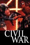 civilwar01_1_thumb_1.jpg