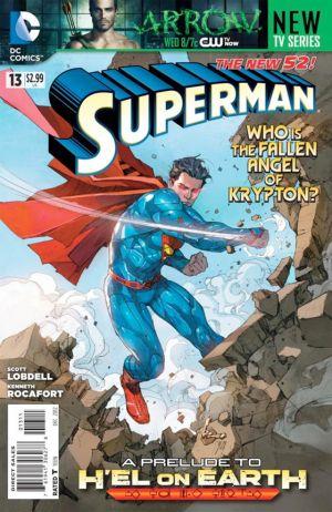 clark-kent-superman-13-quit-daily-planet.jpg