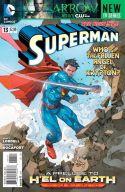 clark-kent-superman-13-quit-daily-planet_1.jpg