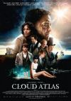 cloud_atlas_thumb_1.jpg