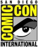 comic_con_1.jpg