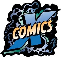 comics-by-comixology.jpg