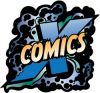 comics-by-comixology_thumb_1.jpg