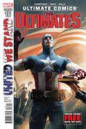 comics_the_ultimates_16_1.jpg