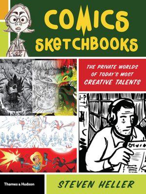 comicssketchbook.jpg