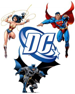 dc-comics-logo-1.jpeg