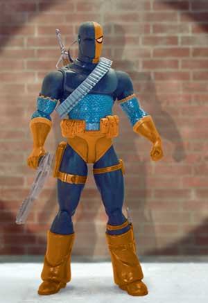 deathstroke.jpg