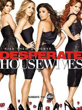desperatehousewives.jpg