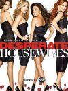 desperatehousewives_thumb_1.jpg
