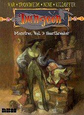 dungeon-monsters-03.jpg