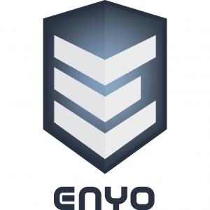 enyo-logo_1.png