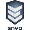 enyo-logo_1_thumb_2.png