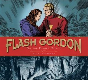 flashgordonlibrary01.jpg