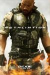 gijoeretaliation_thumb_1.png