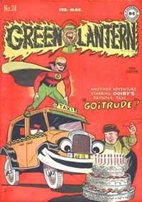 greenLanterncvr.jpg