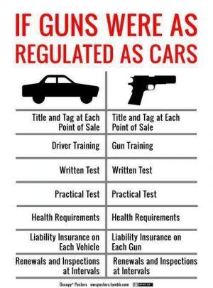 guns_and_cars.jpg