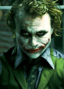 heath_ledger_joker_1.png
