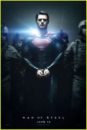 henry-cavill-new-man-of-steel-poster.jpg