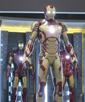 iron-man-3-armor_2.jpg