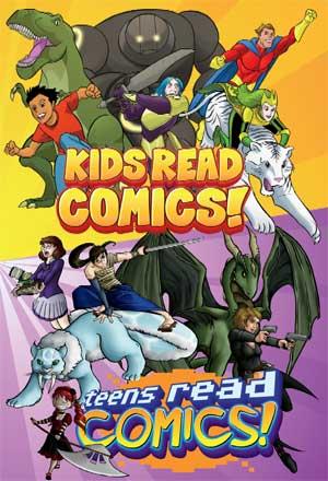 kidsreadcomics.jpg