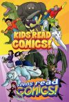 kidsreadcomics_thumb_1.jpg