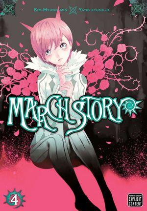 marchstory04.jpg