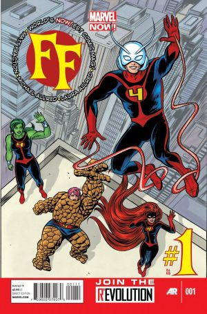 marvel-now-ff-1.jpg