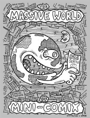 massiveworldminisposter.jpg