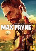 maxpayne_1.jpg