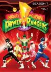 mightymorphinpowerrangers_dvd_thumb_1.jpg