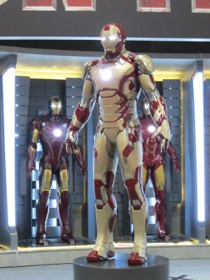 new-iron-man-3-armor-sdcc-2.jpeg
