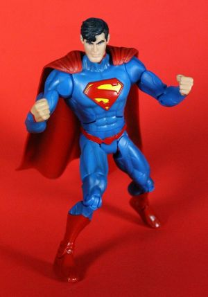 new_superman_toy_1.jpg