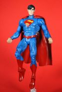 new_superman_toy_2_1.jpg