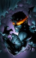 nightcrawler_by_SeanE.jpg
