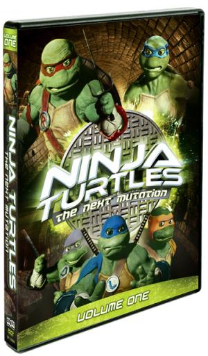ninjaturtles.png