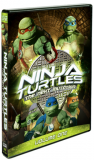 ninjaturtles_thumb_1.png