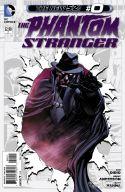 phantom_stranger_0.jpg
