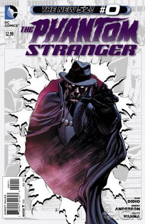 phantom_stranger_0_1.jpg