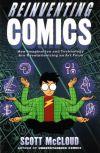 reinventing_comics_thumb_1.jpg