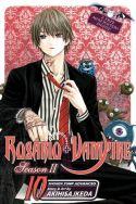 rosariovampireseason210_1.jpg