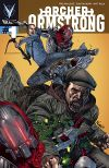 si-archer-comics-cp-02873568_thumb_1.jpg