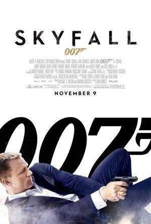 skyfall-james-bond-poster.jpg