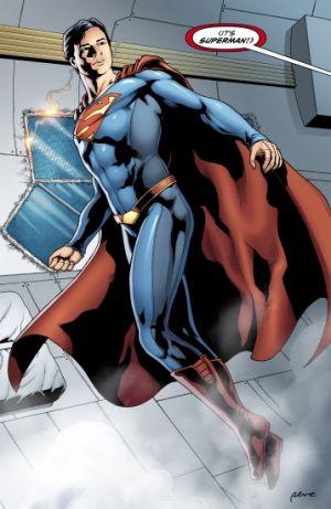 smallville-season-11-1-superman-to-the-rescue.jpg
