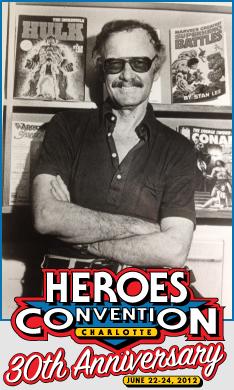 stan_lee_heroes.jpg