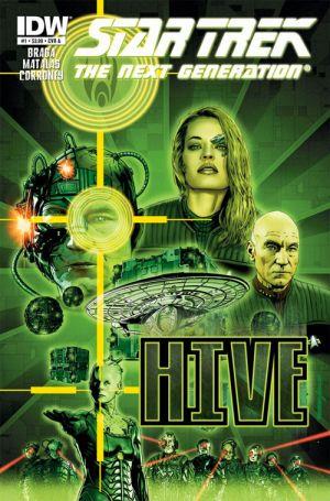 star-trek-tng-hive-brannon-braga.jpg