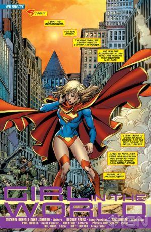 supergirl-vol-6-8.jpg