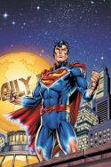 superman11_1.jpg