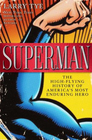 supermanhistory.jpg