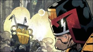 swierczynski-and-daniel-to-helm-judge-dredd-i-L-qeWuGK.jpeg