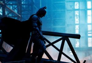 the-dark-knight-batman.jpg